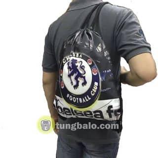 Balo dây rút CLB Chelsea của balohot.vn tại Hồ Chí Minh - 2063100