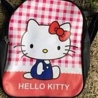 Balo Hello Kitty của transkytran tại Cần Thơ - 2215904