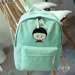 Balo học sinh của yunkyle tại Quảng Ngãi - 2688890