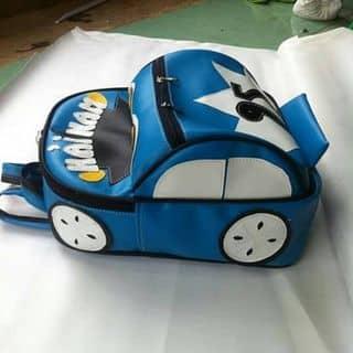 Balo Ôtô 3D của phamtrang85 tại Quảng Bình - 834777