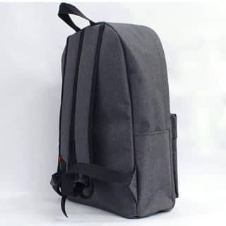 Balo thời trang hàn quốc (đen) của khailuu tại Hậu Giang - 2870511