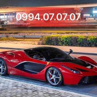 Bán 0994.07.07.07 giá 28 triệu.LH:0995.588858 của thangmata2001 tại Hồ Chí Minh - 2490892