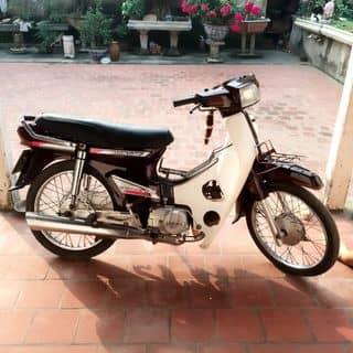Bán của laiquay1 tại Phú Thọ - 2126590
