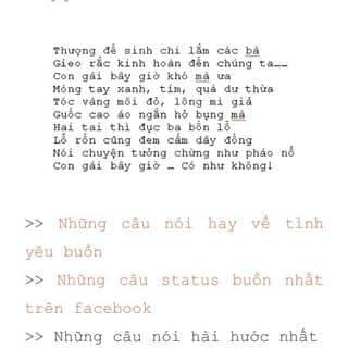 Bán của hungmtpexo565 tại Shop online, Huyện Bình Đại, Bến Tre - 2307551