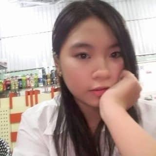 Ban của bibi300 tại Bà Rịa - Vũng Tàu - 2749766