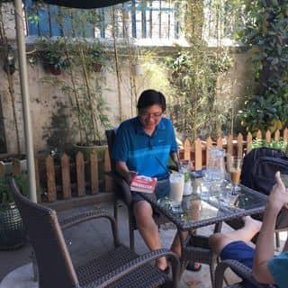 Bán 2 soái ca của pvabiz tại Hồ Chí Minh - 2936481