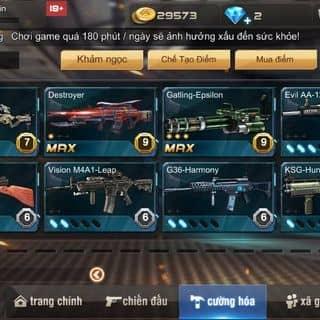 bán ạc tập kích của thinh164 tại Sóc Trăng - 3345768