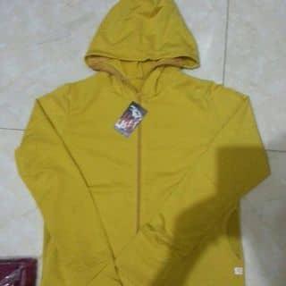 Bán áo chống nắng  của changkum19823 tại Thái Bình - 2947563