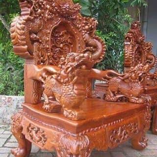 Bán bàn của thanhhung211 tại Đắk Nông - 2236123
