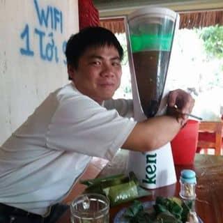 bán bia ôm của hugo27 tại 57 Lê Duẩn,  Tân Phú, Thị Xã Đồng Xoài, Bình Phước - 1007835