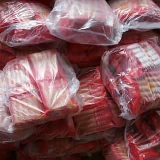 Bán buôn bán lẻ xúc xích bánh khoai môn khoai lang kén giá tốt nhất của romatich tại Tổ 12A Nguyễn Tất Thành, Thành Phố Yên Bái, Yên Bái - 1457745