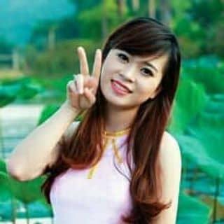 Bán dâm của xuanthuong6 tại tt. Đồng Đăng, Thành Phố Lạng Sơn, Lạng Sơn - 1516244