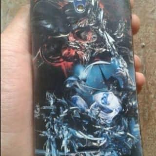 Bán điện thoại oppo new 3 giá 700k của duongduc64 tại Hồ Chí Minh - 3164747