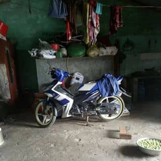 Ban ex của 0108 tại Bắc Ninh - 2904353