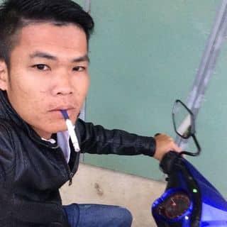 Bán gấp của nguocmatnhindoi25 tại Đà Nẵng - 2499349