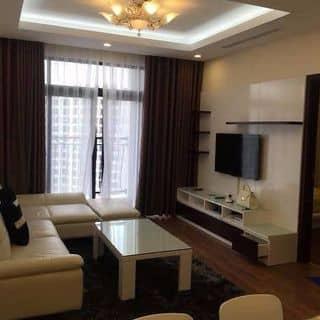 Bán gấp căn hộ The Avila Quận 8 MT đại lộ Võ Văn Kiệt ở liền giá 890tr của quynh.doan.14811692 tại Hồ Chí Minh - 2911380