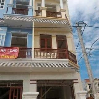 Bán gấp nhà góc 2MT đường Huỳnh Tấn Phát SHR chính chủ MTG của ashleylam tại 0933094335, Quận 4, Hồ Chí Minh - 2447111