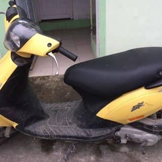 Bán gấp xe máy của phambaohang180698 tại Nghệ An - 2776337