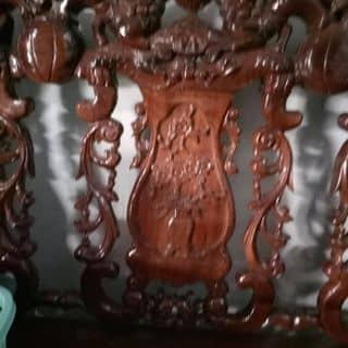 Bàn ghế gia đình của phamtruonggiang8 tại Hồ Chí Minh - 3176798