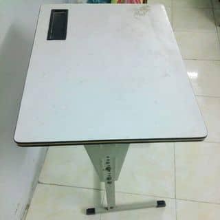 Bàn học mini của vunguyet26 tại Hồ Chí Minh - 3194740