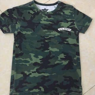 Bán lại 2 áo thun của dohongngoc99 tại 01695996437 - 01633953295, Huyện Thuận An, Bình Dương - 2930844