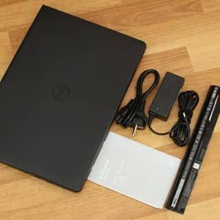 Bán laptop Dell của flystore tại Hồ Chí Minh - 3185363