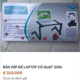 Ban laptop nang cap dang hottt gia re của ducphuoc9x tại Hồ Chí Minh - 3219973