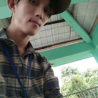 Bán mình của dangthanh120 tại Shop online, Huyện Ninh Phước, Ninh Thuận - 3108589