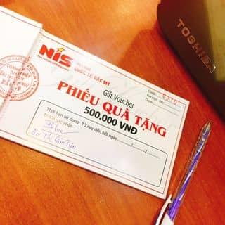 Bạn nào muốn mua bán lại thu lợi thì call cho mình của pupiltien tại Hồ Chí Minh - 2490822