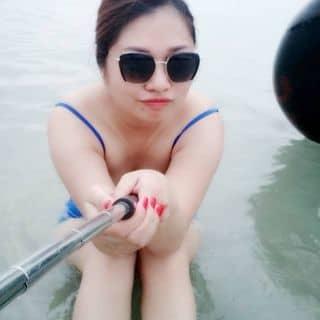Bán người yêu của dhcnqnktd3e tại 154 Nguyễn Trãi, Thị Xã Lai Châu, Lai Châu - 1123647