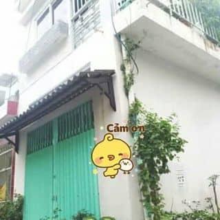 Bán nhà của dohoangkim tại Hồ Chí Minh - 2109340