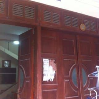 Bán nhà gấp gấp của haonb tại Ninh Bình - 2414645