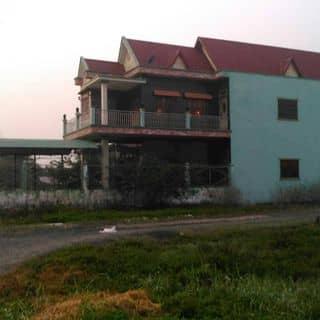 Bán nhà giá rẻ của dainghiatran2 tại Hồ Chí Minh - 2446878