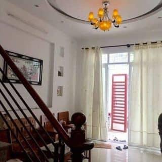 Bán nhà giá rẻ của dohoangkim tại Hồ Chí Minh - 2489917