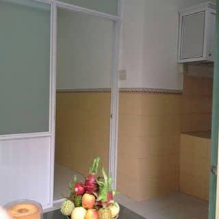 Bán nhà giá shock không có cái thứ 2 của dohoangkim tại Hồ Chí Minh - 2667863
