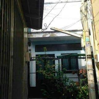 Bán nhà hẻm Lê Văn Qưới của phamtrang242 tại 310A Vườn Lài,  P. Phú Thọ Hòa, Quận Tân Phú, Hồ Chí Minh - 1855306