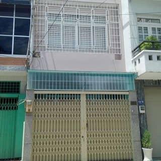 Bán nhà ở quận trung tâm của dohoangkim tại Hồ Chí Minh - 2900725