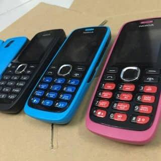 Bạn nkia1280 của bintung13 tại Shop online, Huyện Lục Yên, Yên Bái - 2734453