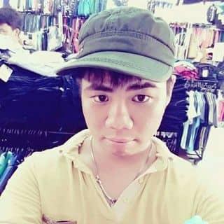 Bán nón của hugo27 tại Shop online, Huyện Bù Gia Mập, Bình Phước - 1008202