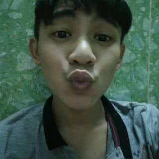 Bán nu hôn :)) của 0924402492 tại Tây Ninh - 2858443