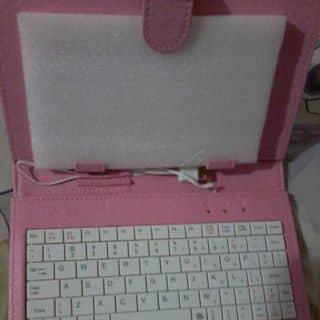 Bàn phím mini cho điện thoại của 01629945813 tại Phú Yên - 3136425