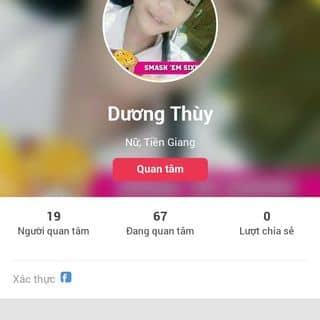 Ban ra buu dien nhan do dum nhe của dslien1 tại Tiền Giang - 2082410