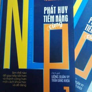 Bán sách ;) của dangson8 tại Hồ Chí Minh - 3191273