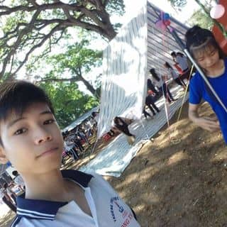 Bán thân của leduylinh2 tại Hồ Chí Minh - 2943607