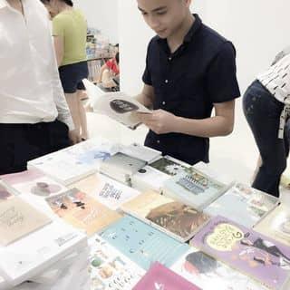 Bán thân của khoi520 tại Yên Bái - 3376145