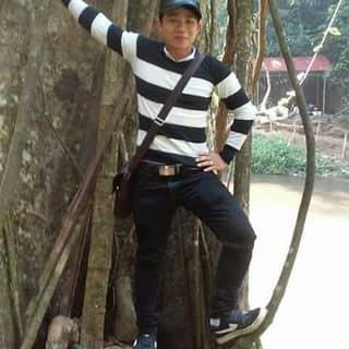 Bán thân huhu của daosinhat tại 20 Đường16 Lê Trọng Tấn, P. Bình Hưng Hòa, , Quận Tân Phú, Hồ Chí Minh - 2904725