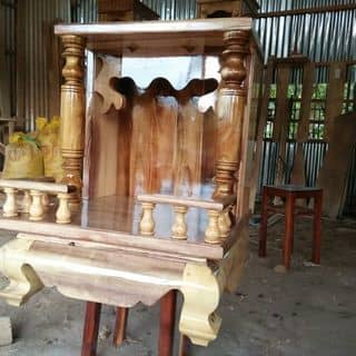 Bàn thần tai của spotthanh tại An Giang - 2043067