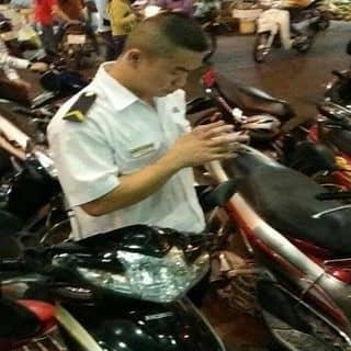 Bán thằng cha bão vệ của thanggducc1 tại Bình Phước - 2502865