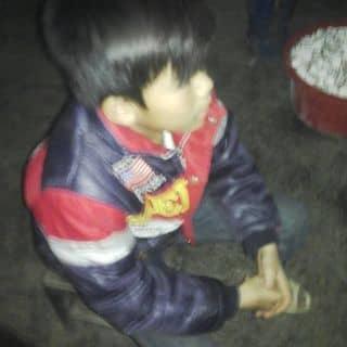 Bán thằng nay kk của gh8b tại Shop online, Huyện Nguyên Bình, Cao Bằng - 2385048