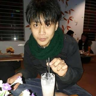 Bán thú của thanhelkun1998 tại Shop online, Huyện Tam Dương, Vĩnh Phúc - 2797556